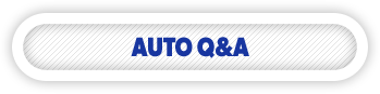 Automotive Q&A