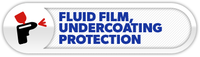 Fluid Film, Undercoating Protection