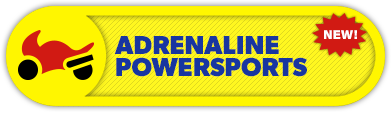 Adrenaline Powersports